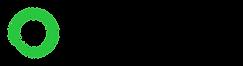 ces online-logo(1).png