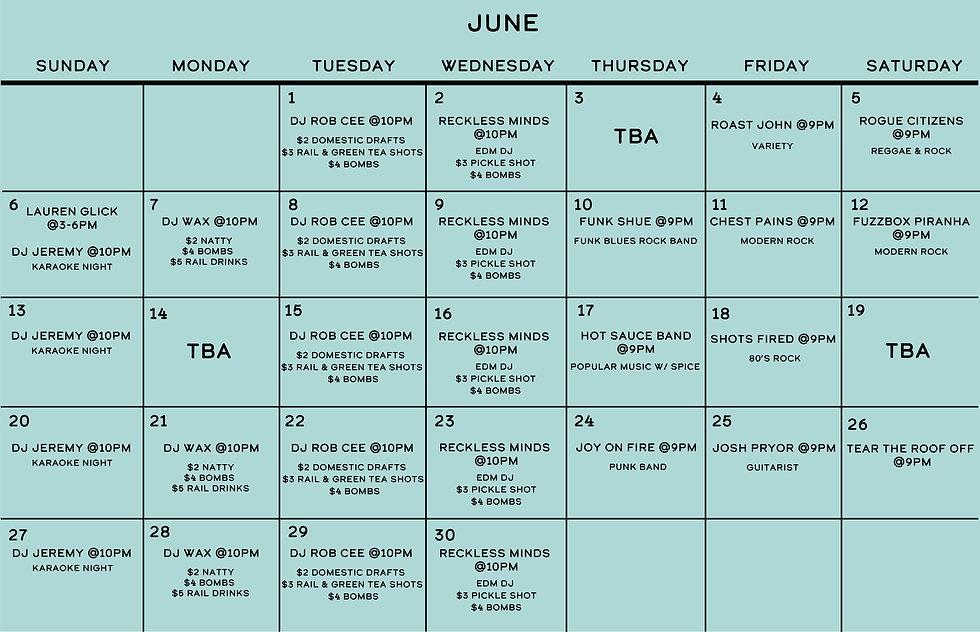June Music.jpg