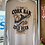 Thumbnail: Cork Bar Long Sleeve Soft Sportex  Marlin Shirt