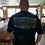 Thumbnail: Cork Bar Beer & Whiskey Shirt