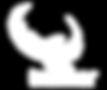 Intimar logo white.png