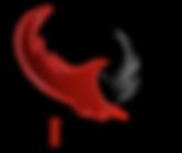 Intimar logo.png