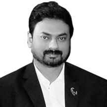 Shyamsundar black and white.jpg