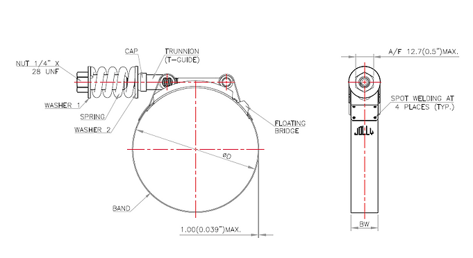 HD SLTB CLAMP.PNG