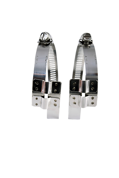 Dual Bridge SS Worm Drive Clamp.png