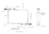 RECTANGULAR CLAMP DM_rotated-1.png