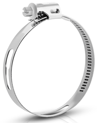 Special Pierced  Serrate Clamp.png