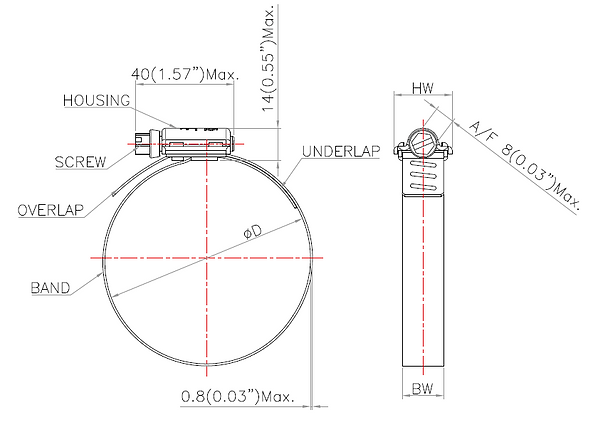 16mm HD SSWD CLAMP .PNG