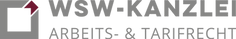 Logo_WSW_KANZLEI_RGB.png