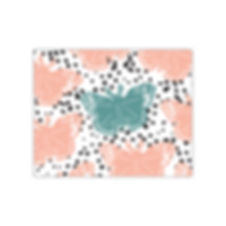 Art for Prenatal Salon-000w-09.jpg