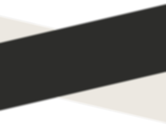 angled stripes-01.png