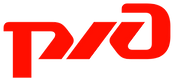 RZD_logo.png