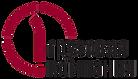 logotip-pgk.png