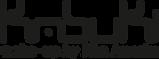 logo_kabuki.png
