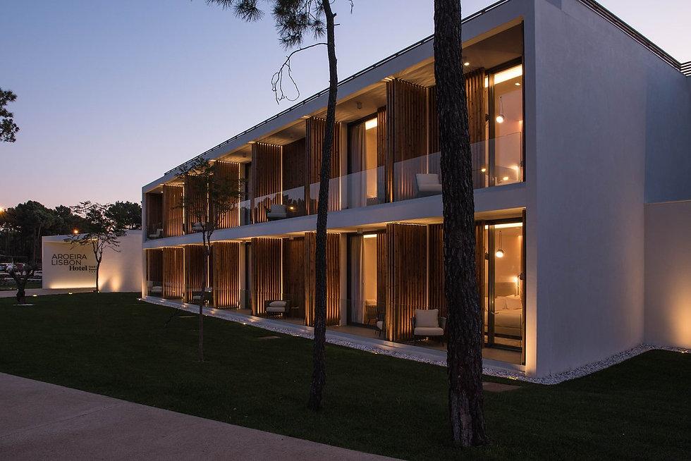 aroeira-lisbon-hotel_view.jpg