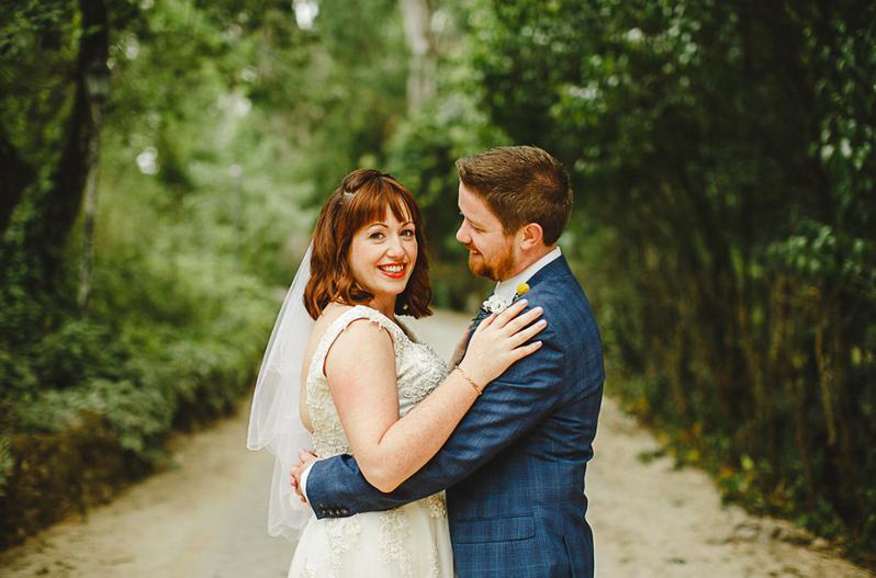 Maquilhagem de Noiva, Bride Make up, Destination wedding