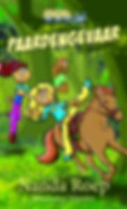 000 Paardengevaar-VK.jpg