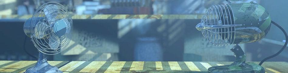 Schermafbeelding 2020-07-02 om 12.14.40.