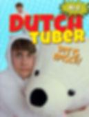 v2-Omslag DutchTuber-VK.jpg