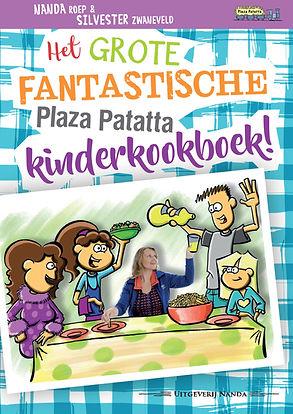 omslag Kinder kookboek.jpg