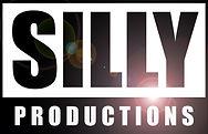logo Silly.jpg