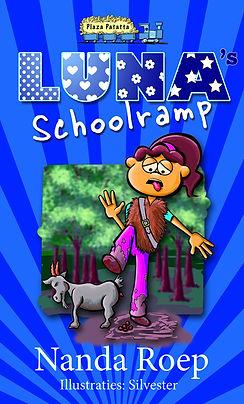 OMSLAG Schoolramp.jpg