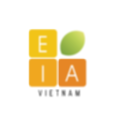 EIA logo only PNG2.png