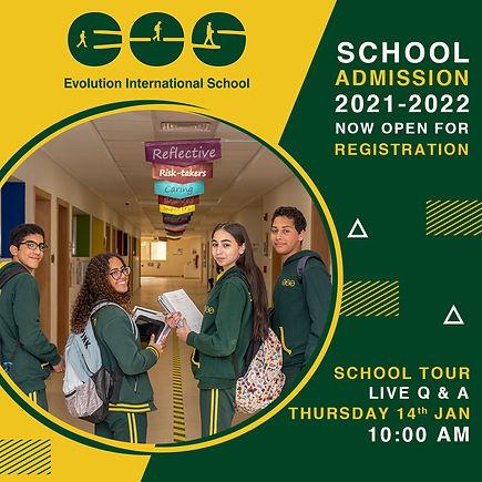 admission-evo2.jpg