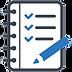 kisspng-computer-icons-checklist-shopping-list-checklist-5ac04c5f185b18.975428981522551903