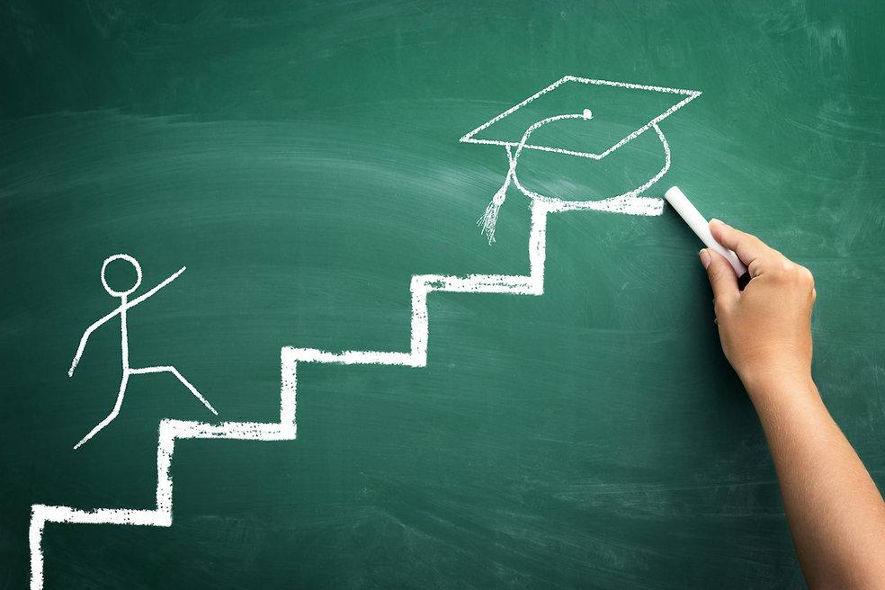 student-success.jpg