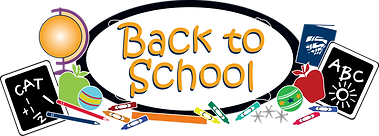 kisspng-art-school-teacher-learning-website-photo-png-back-to-school-5ab133ae4d4d27.335050