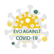 aganist-covid-logo.png