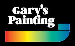 gary's paintin