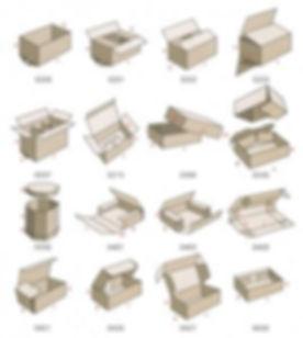 box-illustrations-269x300.jpg