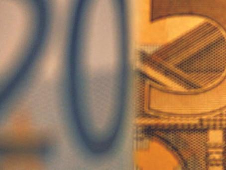 Las aseguradoras pagan 1.715 millones diarios por seguros de Vida