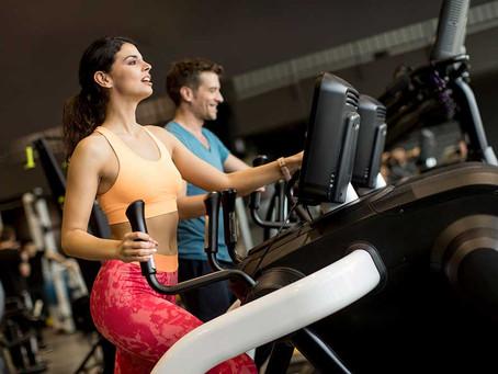 Toda la verdad sobre los gym-adictos