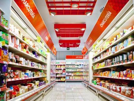 Las cinco franquicias españolas más rentables