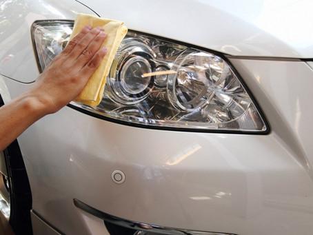 10 consejos para poner tu coche a punto tras las vacaciones