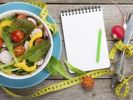 ¿Realmente existe una dieta fácil?