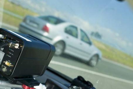 10 trucos para recurrir multas por exceso de velocidad... y tener éxito