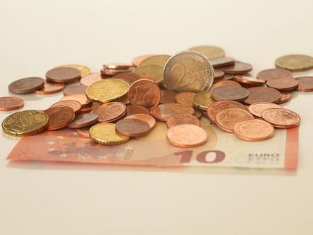 Renta: Los mayores de 65 años pueden evitar el IRPF al vender un negocio