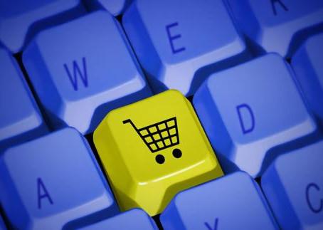 Cinco artículos con los que pueden estafarte en Internet