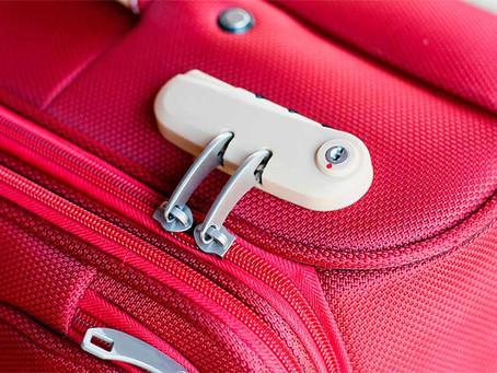 10 consejos para afrontar y evitar robos en vacaciones