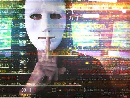 El 60% de las empresas quiebran tras un ciberataque