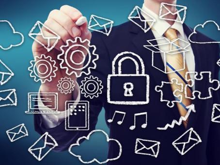 ¿Conoce las obligaciones que tiene su empresa en protección de datos?