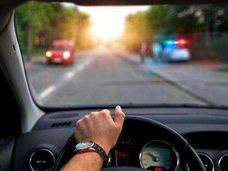 España: 263 multas por hora
