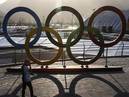 Citas imprescindibles para disfrutar este fin de semana de los Juegos Olímpicos de Río 2016