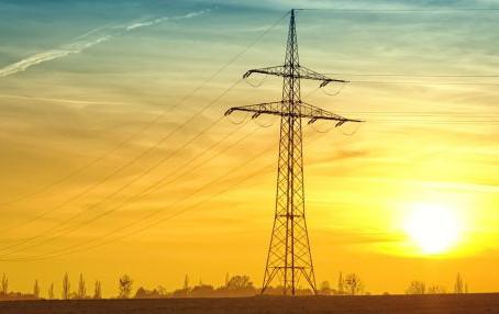 """¿Qué ofrecen las nuevas eléctricas """"low cost""""? ¿Te interesan?"""