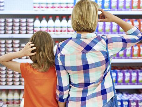 """Los cuatro alimentos """"sanos"""" que los expertos optan por no comer nunca"""