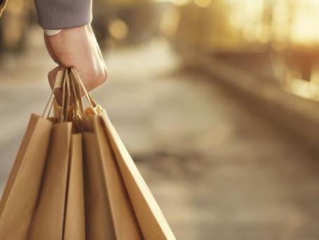 La orientación al cliente: una prioridad para toda la empresa